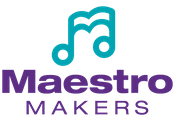 Maestro Makers - Music Lessons & Instruction